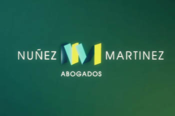 Video -Estudio de abogados Nuñez Martinez