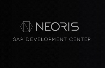 Neoris Sap Development Center